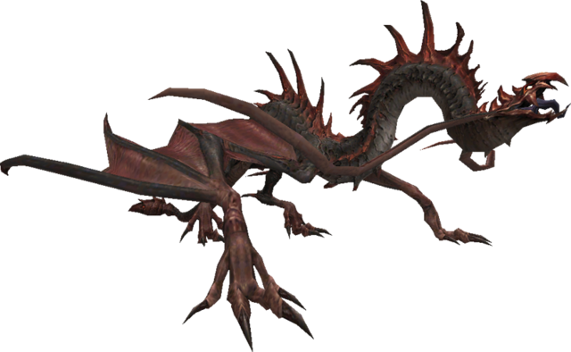 File:Amphiptere 2 (FFXI).png
