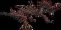 List of Final Fantasy XI enemies/Birds