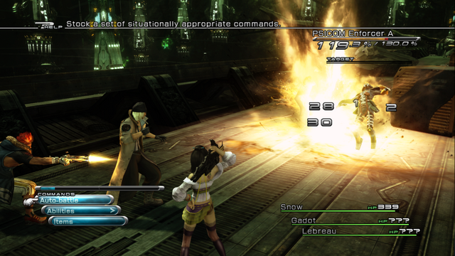File:Hand Grenade FFXIII.png