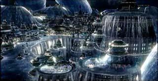 demande de fly pour le projet: final fantasy zanarkand ( nom du projet: blitzball) Latest?cb=20120630075537&path-prefix=fr
