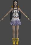 Final-Fantasy-XIII-2-Paddra-Nsu-Yeul-Model