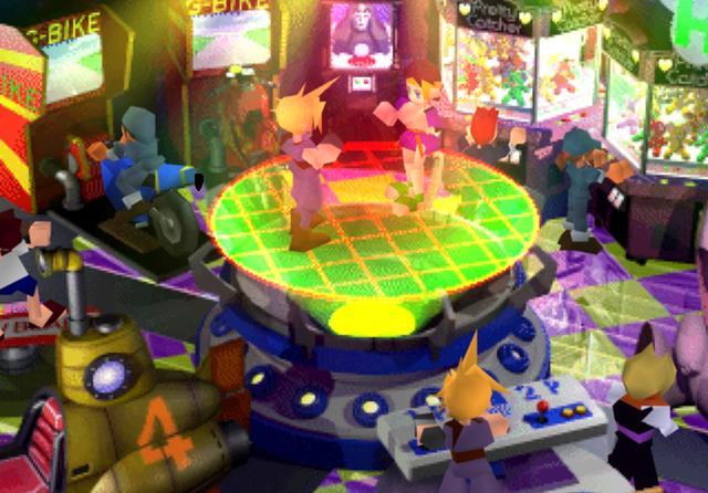 File:3d battle wonder square.png