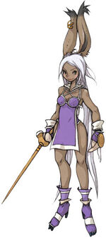 Ffta-viera-fencer