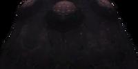 Slime (Final Fantasy XI)