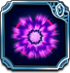 FFBE Green Magic Icon 1