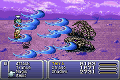File:FFVI Water Scroll Item.png