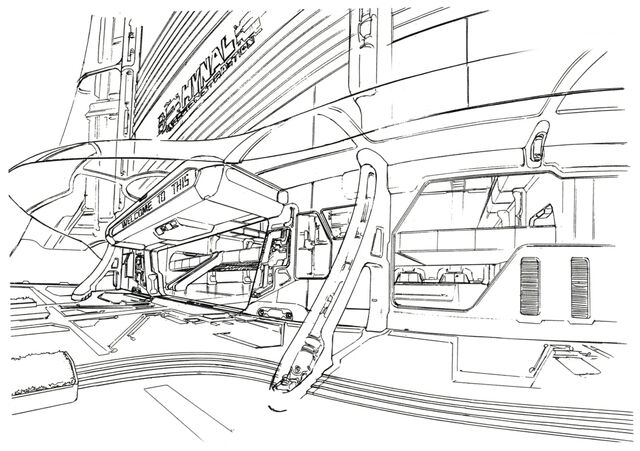 File:8b-lunar gate 2.jpg