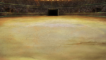 Battleback coliseum