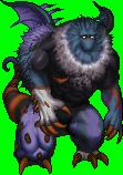 FF4PSP King of Eblan