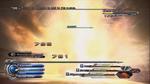 FFXIII-2 Inferno