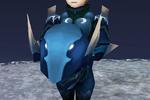 Kain helmet 2nd playthrough ds ios