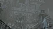 Etro's-Temple-LRFFXIII