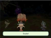FF4HoL Quake