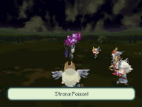 FF4HoL Strong Poison