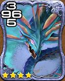 407a Leviathan