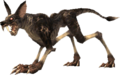 Thumbnail for version as of 21:56, February 17, 2011
