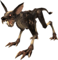 Thumbnail for version as of 05:56, March 27, 2013