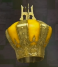 LRFFXIII Crown of Light