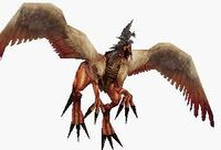 RedDragon-FFIX
