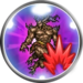 FFRK Esper Blood Icon