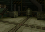 Battlebg-ffvii-reactor1-main