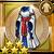 FFRK Luminous Robe FFT