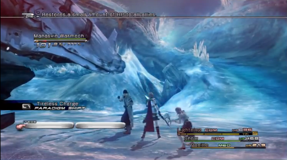 File:Critical FFXIII.png