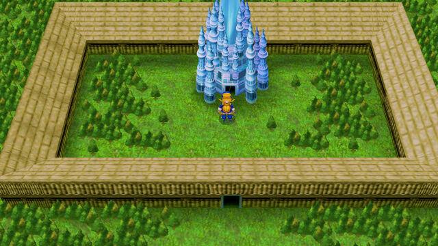 File:Crystal Tower - WM.jpg