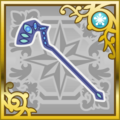 FFAB Ice Staff SR