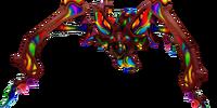 Pandora (Final Fantasy XII)