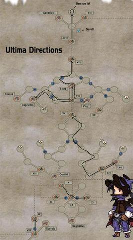 File:Blue FFXII Walkthrough Directions 3.jpg