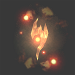 Elemental Fire (FFXI)