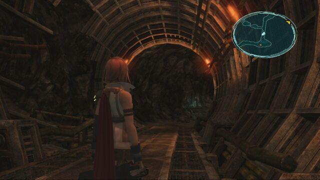 File:Mah habara subterra.jpg