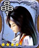 432c Garnet