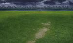 FFIV PSP Ruined Grassland