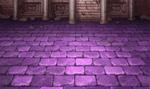 FFIV PSP Final Dungeon Background 2