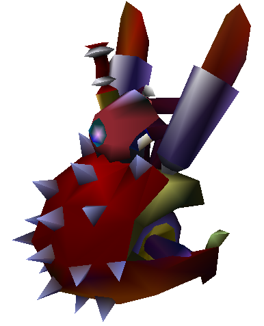 File:Hard-Attacker-FF7.png
