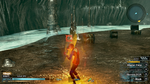 Last-Stand-Type-0-HD