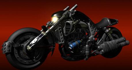 File:Motorbike7.jpg
