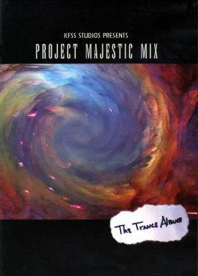 File:PMM-trance.jpg