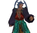 Seymour (Final Fantasy X boss)