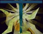 FFIVDS Mind Blast Summon