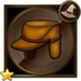 FFRK Leather Cap FFVI