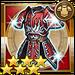 FFRK Onion Armor FFIII