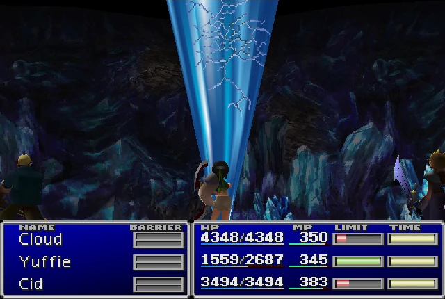 File:FFVII Crack.png