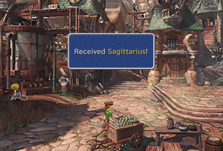 File:Sagittarius stellazio.jpg