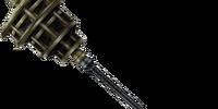 Mace (weapon)