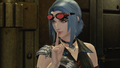 FFXIV Stacia the Sky Pirate.png