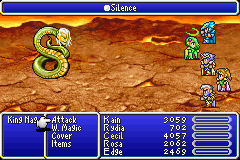 File:FFIV Confusion.png