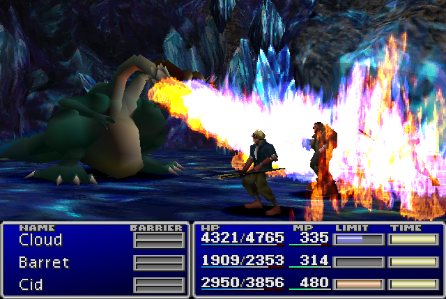 File:FFVII Double Breath.png